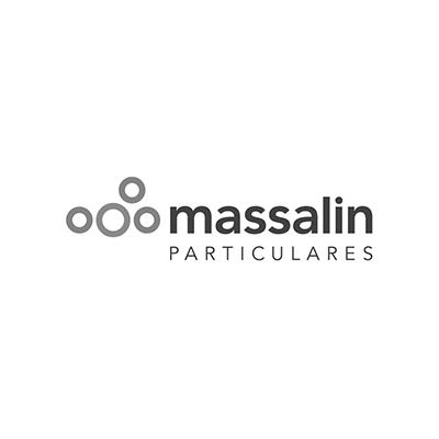 MASSALIN